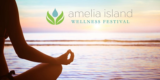 Amelia Island Wellness Festival 2020