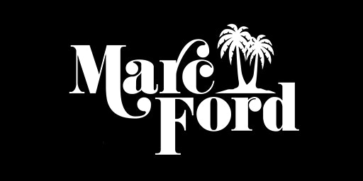 Marc Ford