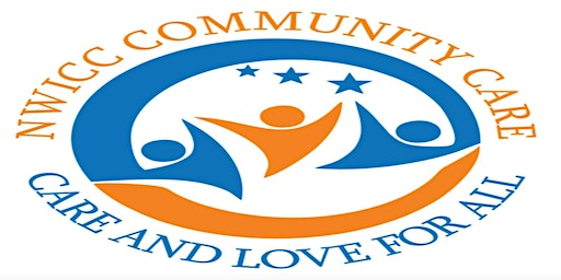 NWICC COMMUNITY CARE DINNER AND FUNDRAISER