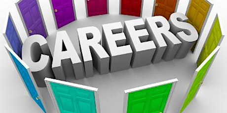 How to Navigate Careers in Industry When Changes Might Hit You tickets