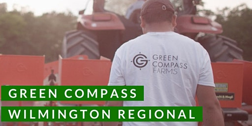 Green Compass March Regional Event