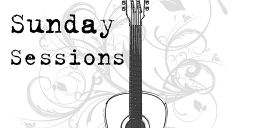 Sunday Sessions | Mike Annuzzi