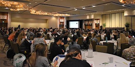 2020 Hawaii Health Workforce Summit tickets