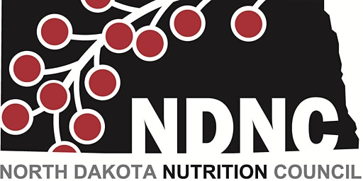 NDNC 2020 Annual Conference