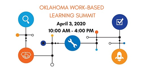 Oklahoma Work-Based Learning Summit