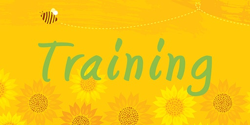 Applied Suicide Intervention Skills Training (ASIST) - Tule River Special Session