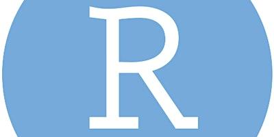 Free Data Science Bootcamp (R Programming Language) - Atlanta