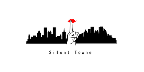Silent Towne tickets