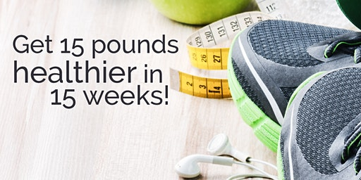 Weight Loss Workshop