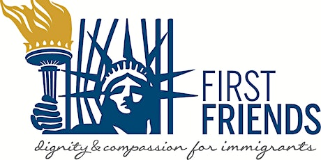 First Friends Volunteer Training at Bnai Keshet Synagogue in Montclair tickets