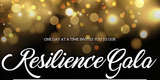 Resiliency Gala