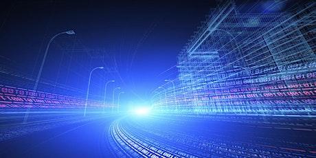 Winnipeg, MB | Network Traffic Analysis with Wireshark Training (NTA01) tickets
