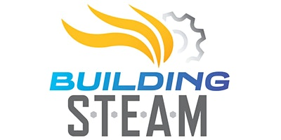Building STEAM 2020