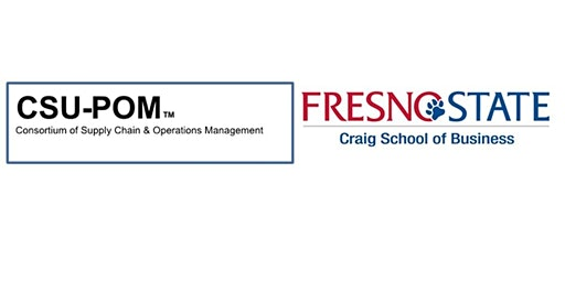 32nd Annual Consortium of Supply Chain and Operations Management (CSUPOM) Conference