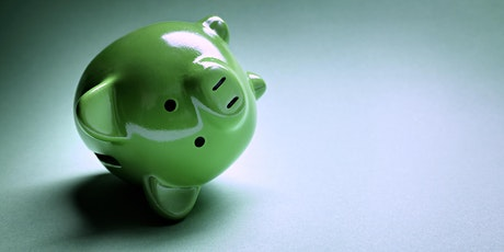 Will Bankruptcy Affect Your Deal? tickets