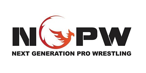 Next Generation Pro Wrestling