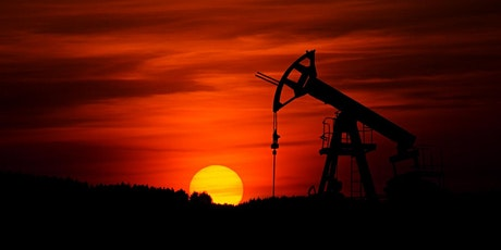 Oil Markets in an Uncertain Environment tickets