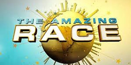 Amazing Race Chicago 2020 tickets