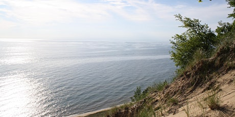 Second Saturday Workday at Dune Pines Nature Preserve tickets