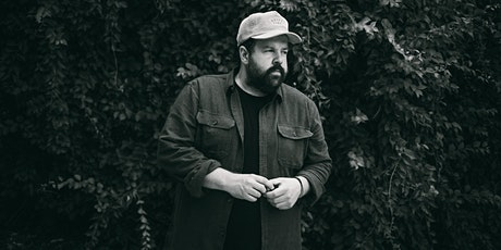 Donovan Woods and the Opposition w/ Emily Brimlow tickets