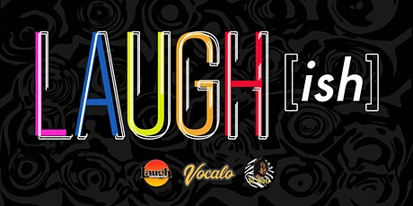 Chaunte Wayans LIVE at Laugh Factory Chicago tickets