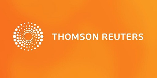 Thomson Reuters Inside Sales Competition