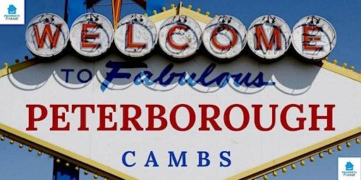 Peterborough Property Friends Jan 2020