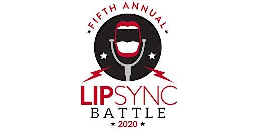 Lip Sync Battle 2020