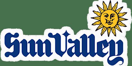 2020 NBS Summit - Sun Valley Race Registration tickets