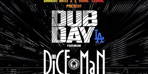 DubDay LA