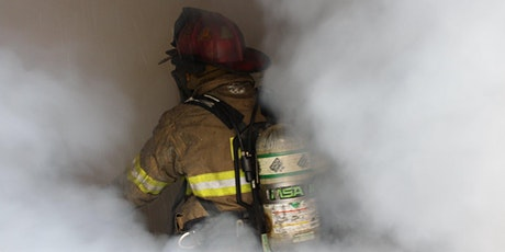Chicken & Beer Dance - Mascoutah Volunteer Fire Company tickets