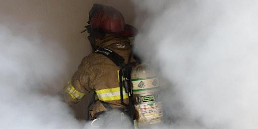 Chicken & Beer Dance - Mascoutah Volunteer Fire Company
