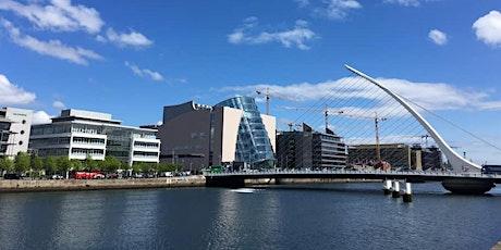 I Konferencja Stowarzyszenia Mieszkanicznik Dublin tickets