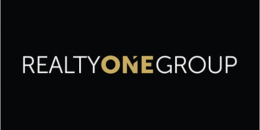 Realty ONE Group Awards Lunch