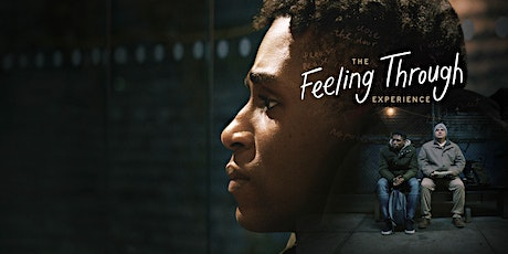 """The Feeling Through Experience"" (Accessible) Screening & Panel tickets"