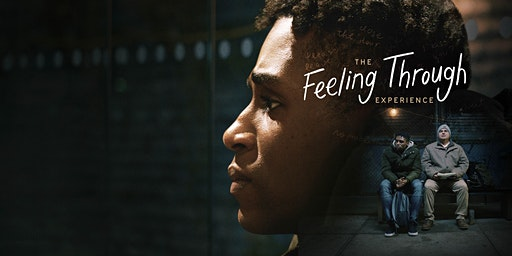 """The Feeling Through Experience"" (Accessible) Screening & Panel"