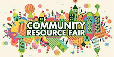 Resource Expo tickets