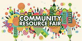 Resource Expo