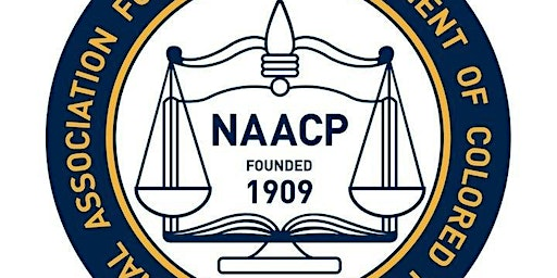 Georgia NAACP | First Quarter General Membership Meeting