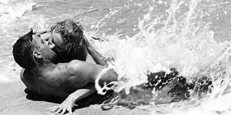 Death Over Dinner Part II: From Here to Eternity tickets