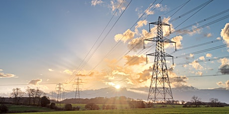 Innovating with Southern California Edison tickets