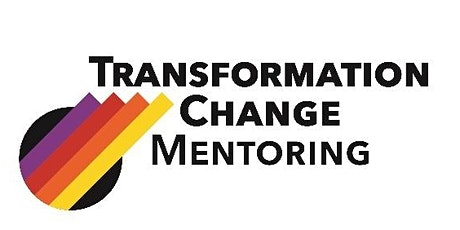 Transformation Change Mentor Training on Suicide Prevention tickets