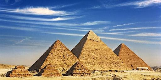 Cultural Q&A: Egypt