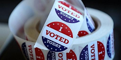 San Jose Voter Engagement