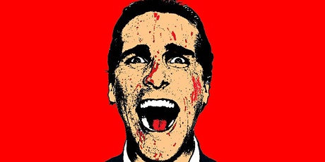20 Years Of American Psycho | Rooftop Cinema Club tickets