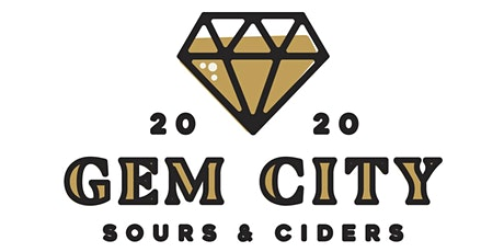 The Gem City Sours & Ciders Festival tickets