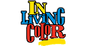 In Living Color: 2020 Jumpoff