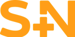 NSW - Wound Management Seminar - North Ryde
