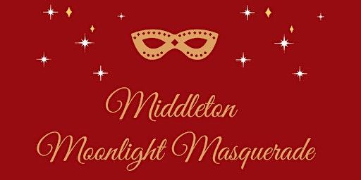 Middleton Moonlight Masquerade