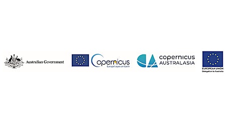 Copernicus Australasia Regional Data Hub Workshop tickets